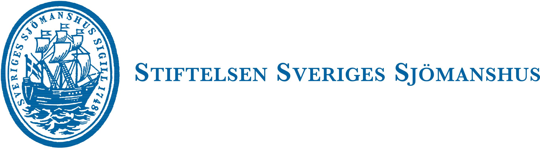 Stiftelsen Sveriges Sjömanshus